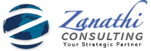 Zanathi consulting | Tax Advisory and Acountng Services